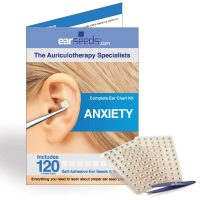 ear seeds for anxiety