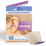 Insomnia ear seed kit