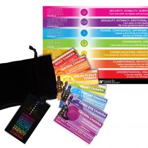 chakra-set-all-colors