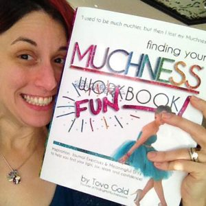 Finding-Your-Muchness-Book