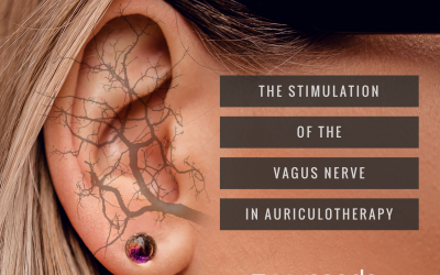 The Vagus Nerve and Ear Stimulation